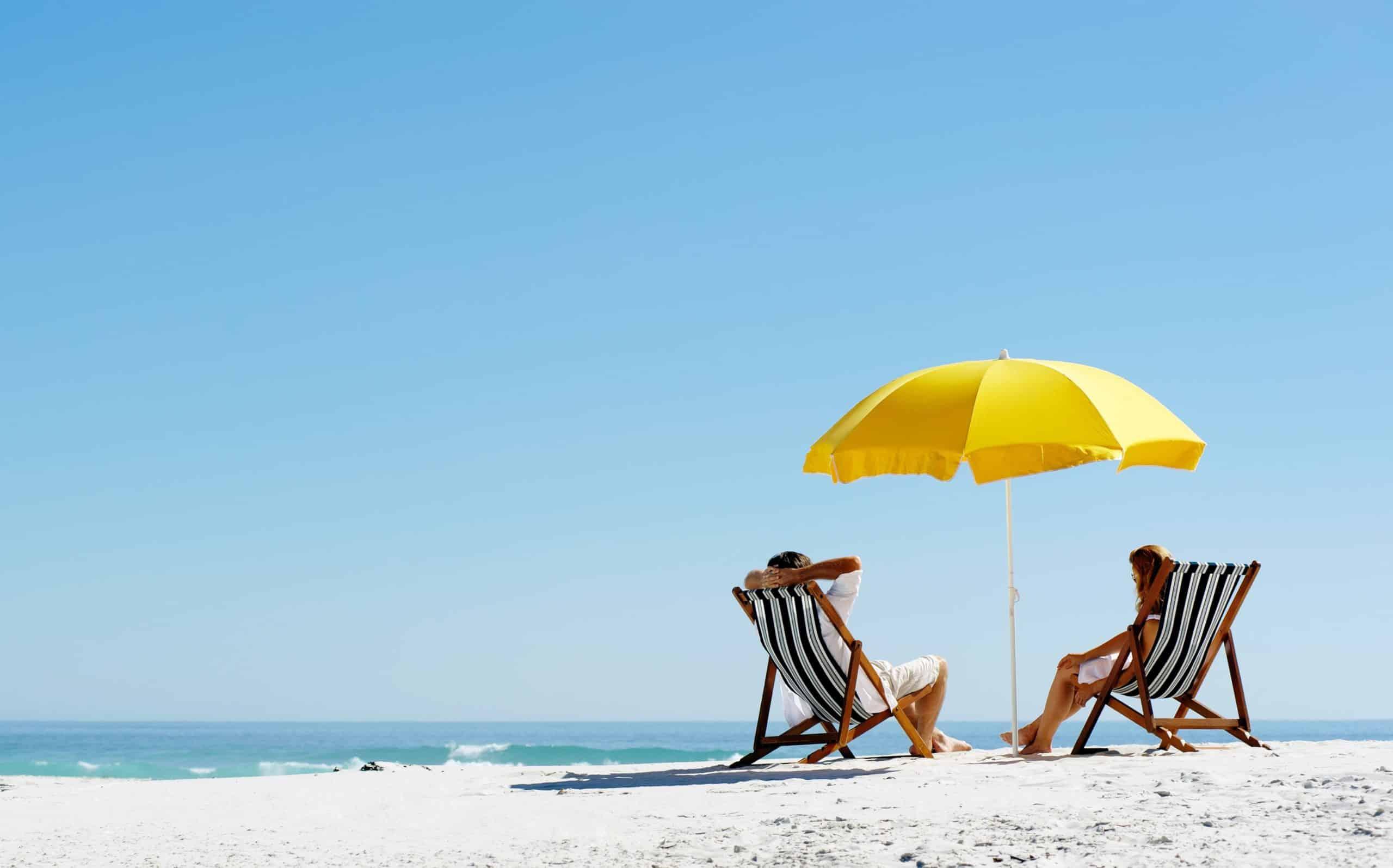 regole estate sole